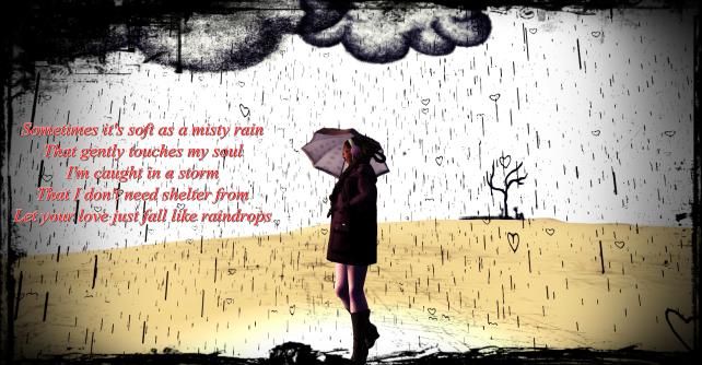 rain SWV