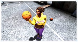 0111Lakers_007