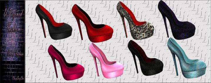 0221Shoes_ClassicAd
