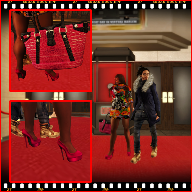 0222redcarpet3way