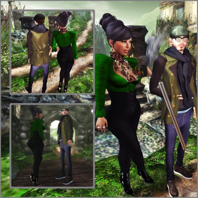 GreenDay3_3way
