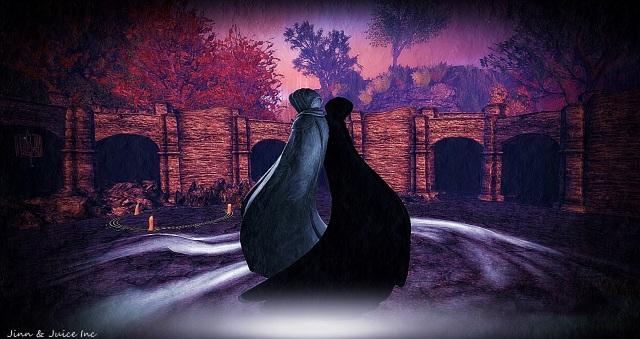 veil2