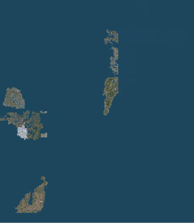 Agni-mainland