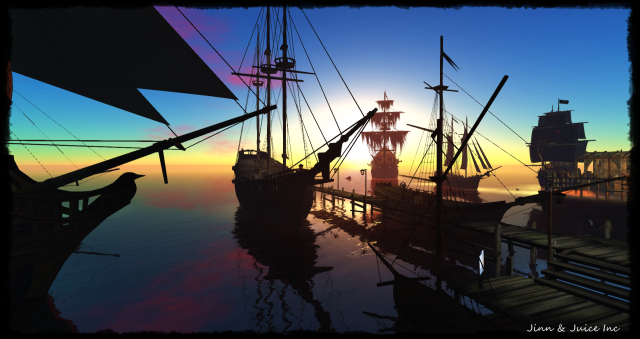 pirate_ships003