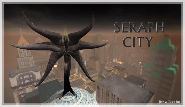 SC CITY 1