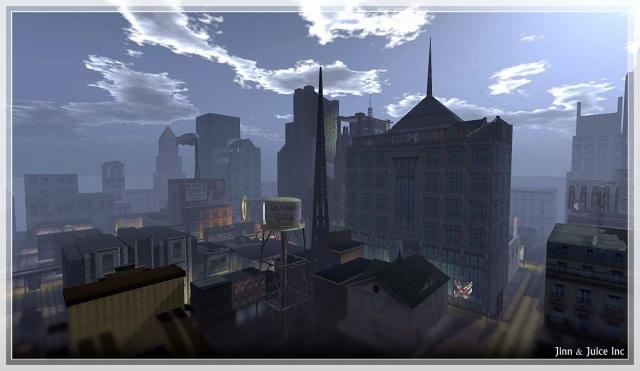 SC CITY 2