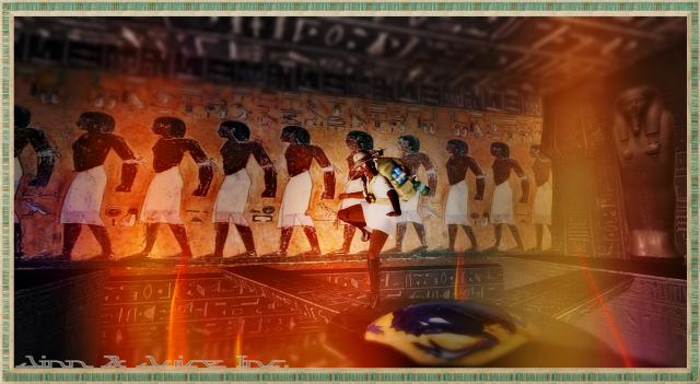 10062013DavinciEgypt_010