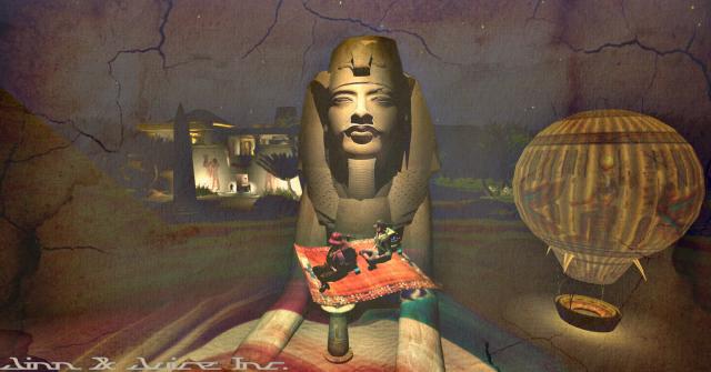 Oct06DavinEgypt_001