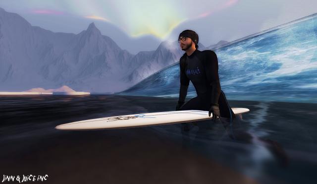 surf rev paddle